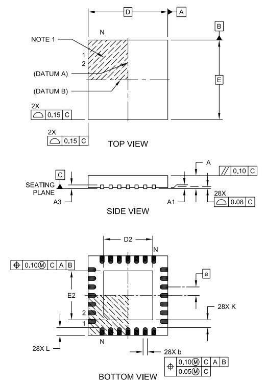 16bit Input/Output/介面-I/O擴展卡
