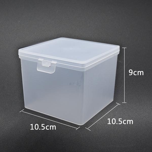 加高置物盒